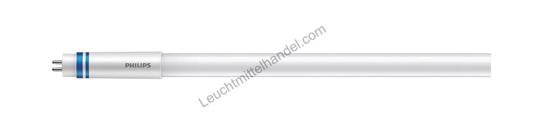 Philips Master LEDtube HF 1200mm HE 16,5W 865 T5 InstantFit
