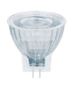 Ledvance Parathom Reflektorlampe MR11 4,2W 2700K GU4