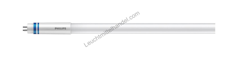 Philips Master LEDtube HF 600mm HE 8W 865 T5 InstantFit