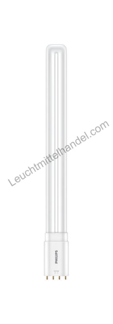 Philips CorePro LED PLL HF 16,5W 840 4P 2G11