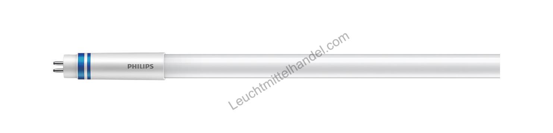 Philips Master LEDtube HF 1500mm HE 20W 830 T5 InstantFit