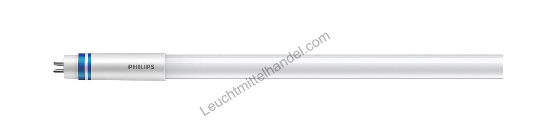 Philips Master LEDtube HF 600mm HE 8W 840 T5 InstantFit