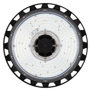 Ledvance Hallentiefstrahler High Bay DALI 93W/4000K 110DEG IP65