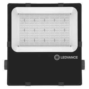 Ledvance LED Flutlicht FL PFM 200W/4000K SYM 60 BK