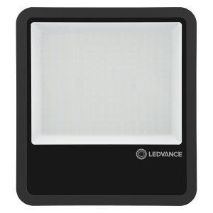 Ledvance LED Flutlicht FL PFM 200W/6500K SYM 100 BK
