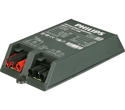 Philips HID-AV C 35-70 /C CDM mit Wieland-Stecksystem