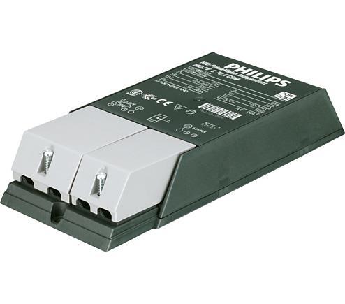 Philips HID-PV C 70 /I CDM 220-240V 50/60Hz mit Zugentlastung