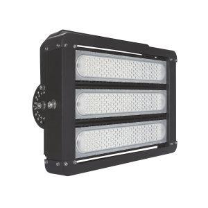 Ledvance LED Flutlicht ECOHPFLOOD 300W 857VN36600LM BK