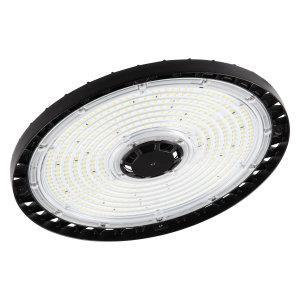 Ledvance LED Flutlicht HB DALI 190W/4000K 110DEG IP65