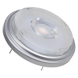 Osram Reflektorlampe LED111GD5024 7,3W 927 12V G53 FS1  OSRAM