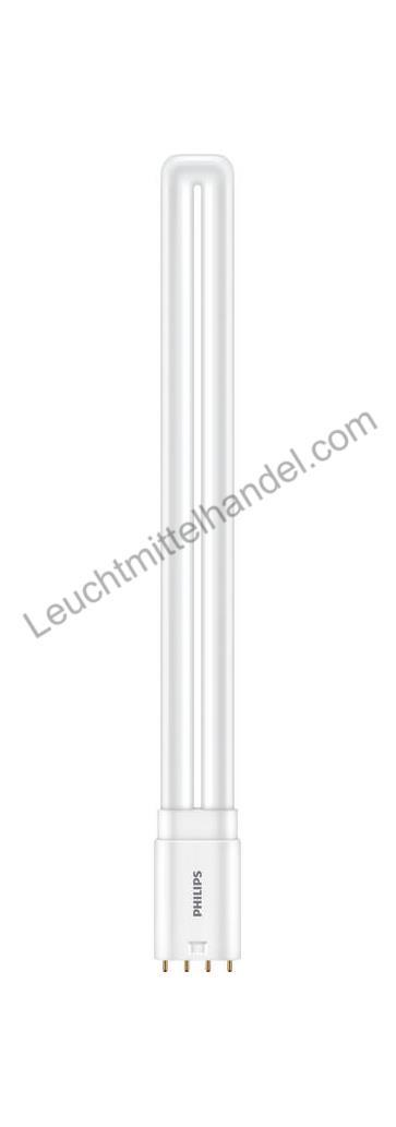 Philips CorePro LED PLL HF 16.5W 865 4P 2G11