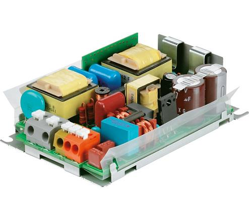 Philips HID-PV C 35 /P CDM 220-240V für Geräteeinbau